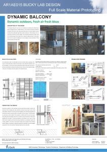 design process poster 1.0